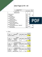 Jawaban_Tugas_3.pdf