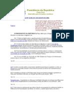 ECRIAD-Estatuto Criança e Adolescente.pdf