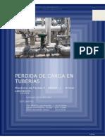 1er laboratorio.doc