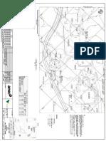 A1-2150-100-C-002.pdf