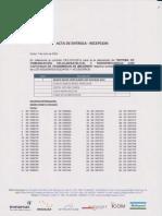 Medio de Verificacion 3 Acta de Entrega-recepcion