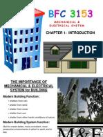 M&E Topic1