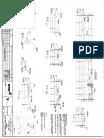 A1-2150-100-C-003.pdf