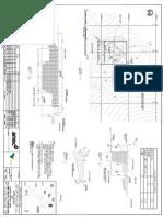 A1-2150-100-C-004.pdf