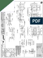 DR-A1-2150-110-D-001.pdf