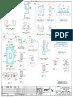 DR-A1-2150-110-D-003_R0.pdf