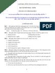 UTF-8''BAI TAP DE NGHI - CAO HOC 2008 - V1.1.pdf