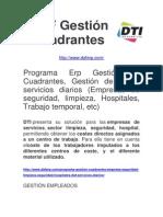 PROGRAMA-ERP-GESTION-DE-CUADRANTES.pdf