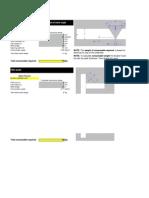 Copia de Weld Consumable Calculator 1.xls