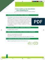 Uso Traspaleta.pdf