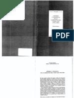 Betina Kaplan_genero y violencia.pdf