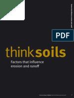 Think Soils