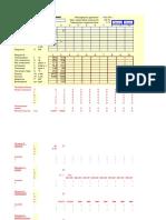 i_d_diagrama_r