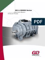 PD-SB-8000-10-12_1st_6-13
