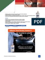 INSTRUCTIVO RECUBRIMIENTOS 3M.pdf