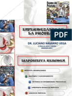 PATOLOGIA PROSTATICA.pptx