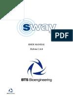 Sway Manual 1.4.4 ENG.pdf