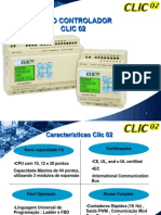 CLIC 02 - Introducao.ppt