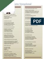 teste vocacional.docx