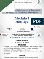 1 - Metrologia.pptx
