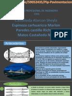 DIAPOS DE PUENTES FINALLL.pptx