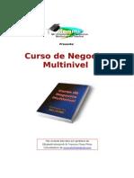 1CursoNegociosMLM.pdf