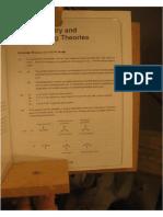 Solucionário Pares InglÊs.pdf