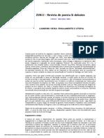 - ZUNÁI- Revista de Poesia & Debates.pdf