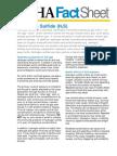 hydrogen_sulfide_fact.pdf