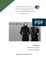 zara.docx