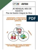 MODELO INFORME MENSUAL PGIO CONTRATISTA DE OBRA_v4.xlsx