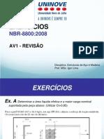 METALICAS - REVISÃO.pdf
