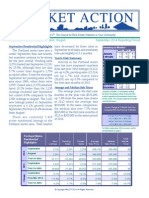 September 2014 Market Action Report Portland Oregon Real Estate Data Statistics