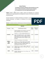 Anexo técnico Guadalquivir.docx