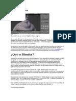Manual Blender 2.6.docx