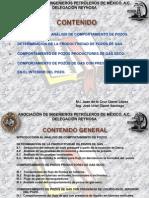 ANÁLISIS DEL COMPORTAMIENTO DE POZOS.pdf