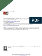 Los limites de la feminidad.pdf