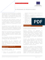 F47_7.7_PRESENTACIONES.pdf