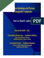 6 - Andisco TAC.pdf