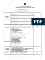 Critérios_2ºciclo_ 2014-2015.pdf