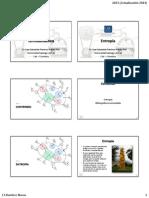 09 TQ - Entropia.pdf