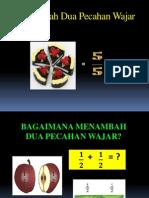 pecahan-111026022724-phpapp01