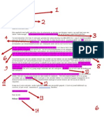 Motivatie Sollicitatie Teammanager Mark de Wit PDF