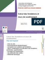JT_seisme_2012_J2_5_Calcul_fondations_murs_V0.pdf