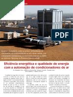 04.pdf