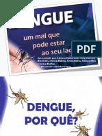 Dengue Apresentação.pptx