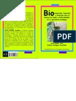 biopreparados.pdf