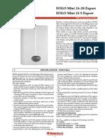 eolo_mini28.pdf