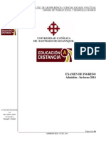 Temarios y Examenes tipo - TSOCIAL.pdf