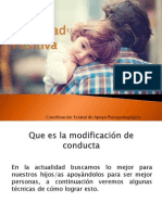 Paternidad Positiva.Oct 14 pptx..pptx